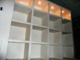 ideas for shelves