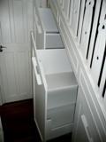 Essex Home Improvements